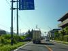 2006_07_26