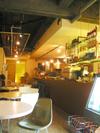 Sany_place2