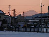 20130129_fuji